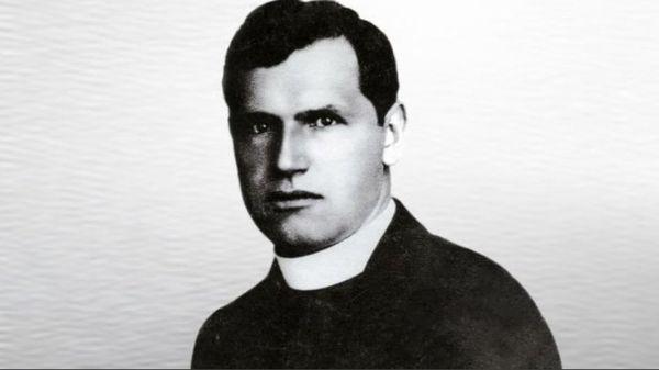 Josef Toufar, foto: ČT