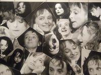 Nika Brettschneider (Foto: Archiv des Tschechischen Zentrums Wien)