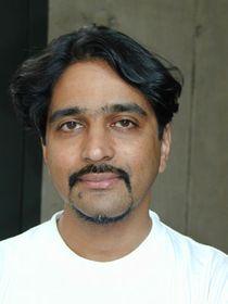 Kumar Vishvanathan