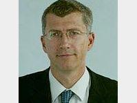 Petr Hrubec