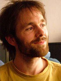Felipe Arturo, foto: Carlos Ferrer