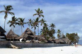 Zanzibar, photo: 3282700, Pixabay / CC0