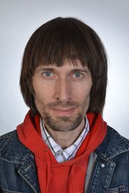 Petr Lanta (Foto: Archiv KDU-ČSL)