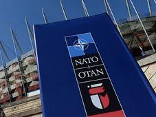 В Варшаве проходит саммит НАТО, Фото: ЧТК