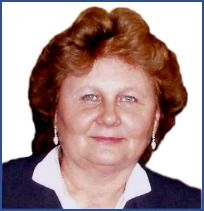 Jitka Rychtaříková, photo: www.demografie.info