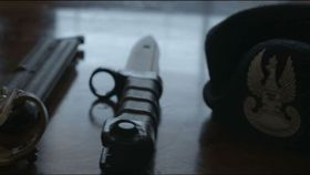 Photo: Hypermarket Film