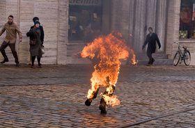 """Film """"Der brennende Busch"""" (Foto: HBO)"""