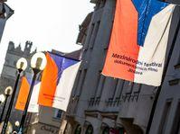 Foto: Oficiální facebook festivalu