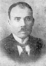 Wasil Zacharka