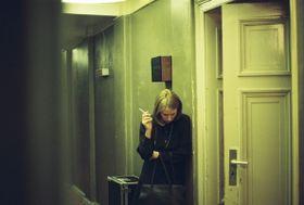 """Film """"Lara"""" (Foto: Film Servis Festival Karlovy Vary)"""