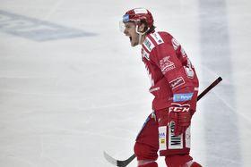 Ondřej Kovařčík (Foto: ČTK/Petrášek Radek)