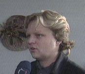 TV3 licence holder Martin Kindernay