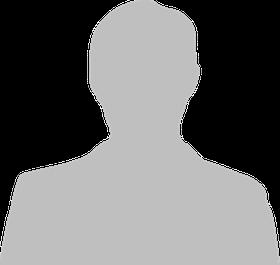 Ilustrační obrázek: Clker-Free-Vector-Images, Pixabay / CC0