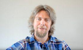 Martin Kavka, photo: YouTube