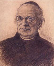 Богуслав Матей Черногорский