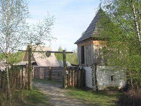 Řepora, foto: ŠJů, Wikimedia Creative Commons 3.0