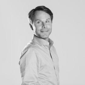 Martin Machoň (Foto: Archiv APS Holding)