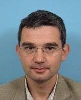 Petr Kubín