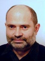 Miroslav Kunštát
