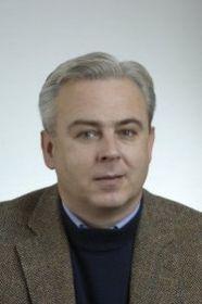 Мартин Халупский, Фото: Фейсбук Мартина Халупского