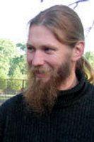 Zdeněk Vermouzek
