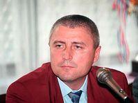 Bohumír Ďuričko, foto: ČTK