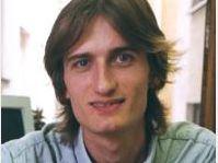 Jakub Patocka