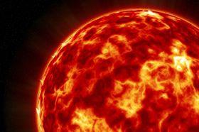 Солнце, фото: ipicgr Pixabay / CC0