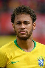 Neymar, foto: Granada / Wikipedia CC BY-SA 4.0