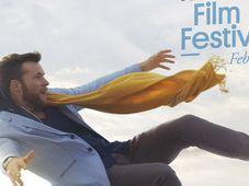El festival internacional de cine Febiofest
