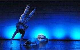 Le Ballet Prague, photo: Ivan Malý