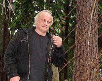 Michal Kocáb