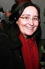 Pavlína Kourová, foto: Presseurop