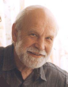 George Velinger