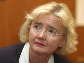 Iva Brožová, foto: Ejustice.cz
