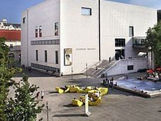 Леополд-музей