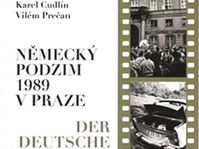 Photo: archive of Czechoslovak Documentation Centre