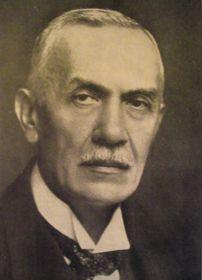 Ярослав Влчек