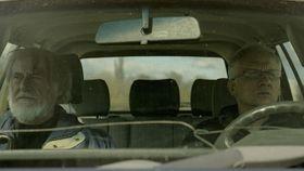 Фильм «Отец» (Болгария – Греция), фото: KVIFF