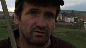 Кадр из документального снимка «Прислони лестницу к небесам», Фото: youtube