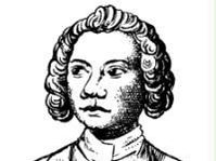 Josef Myslivecek