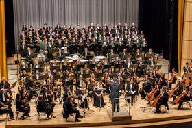 Prager Kammerphilharmonie (Foto: Archiv der Prager Kammerphilharmonie)