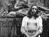Marta Kubišová en 1968