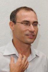 Zdeněk Vybíral