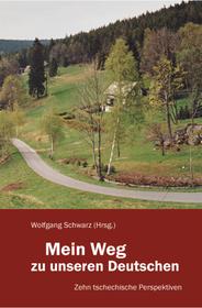Foto: Lichtung-Verlag