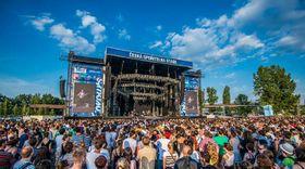 Ilustrační foto: archiv festivalu Colours of Ostrava