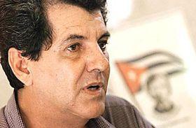 Oswaldo Payá Sardiñas, foto: public domain