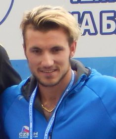 Martin Fuksa (Foto: Voltmetro, Wikimedia Commons, CC BY-SA 4.0)