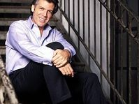 Thomas Hampson, photo: Johannes Ifkovits, www.festival.cz