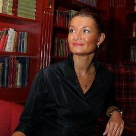 Helena Kohoutová, foto: LinkedIn de Eva Kohoutová